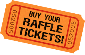 buy your raffle ticket